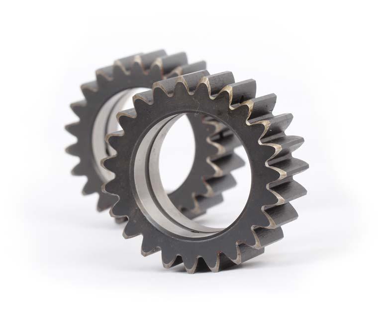 gear_shutterstock_423602668_2