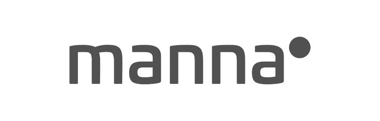 Manna_Logo_products_bw