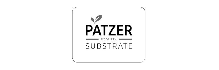 PatzerSubstrate-Italia-Logo_Graustufen